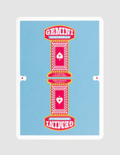 Gemini Casino Collectors Ed.