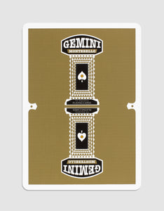 Gemini Casino Gold
