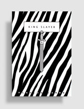 Zebra King Slayers