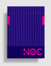 NOC3000X2 (Purple Edition)