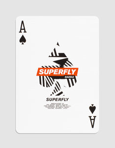 Superfly Dazzle