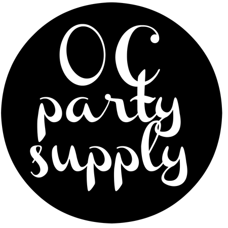 OC Party