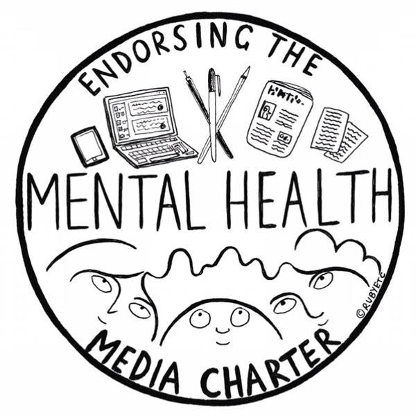 Maison de Choup proudly signs the MH Media Charter