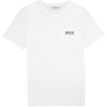 Load image into Gallery viewer, the breathe tee