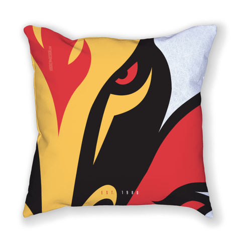Breath of Fire - Pillow - 1
