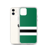 Dallas Jersey Phone Case