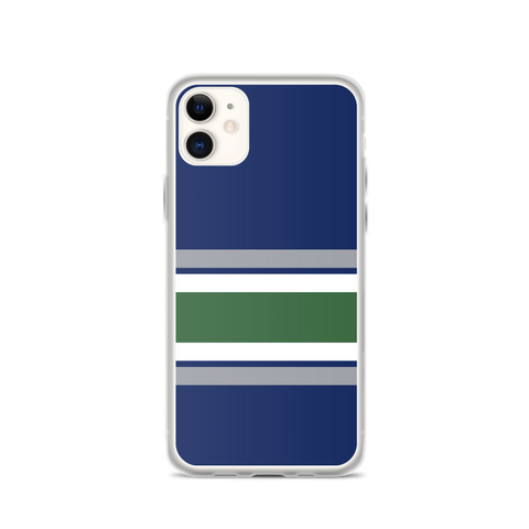 Hartford Phone Case