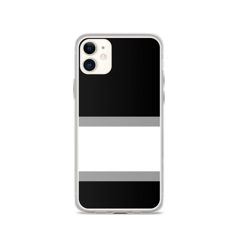 Los Angeles Jersey Phone Case
