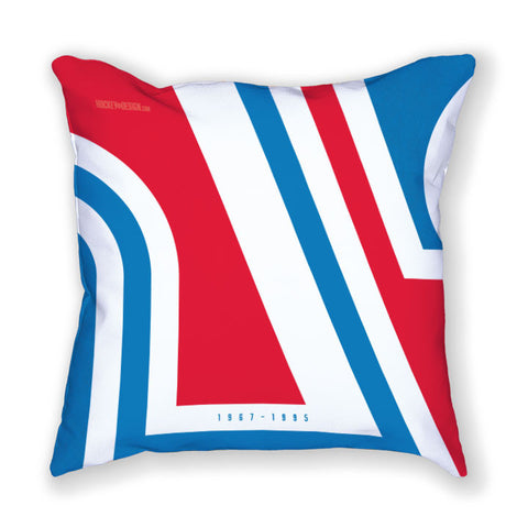Les Nords - Pillow - 1