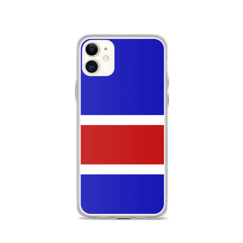 New York Phone Case