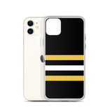 Pittsburgh Phone Case