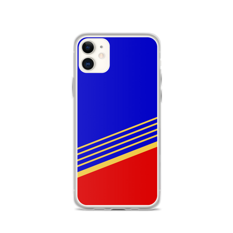 St Louis Phone Case