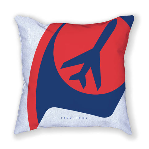 True North - Pillow - 1