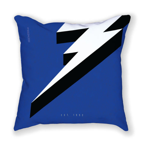 Voltage - Pillow - 1
