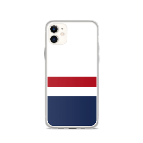 Washington Phone Case