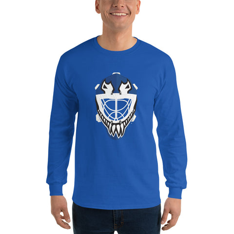 The Cat (Long-Sleeved)