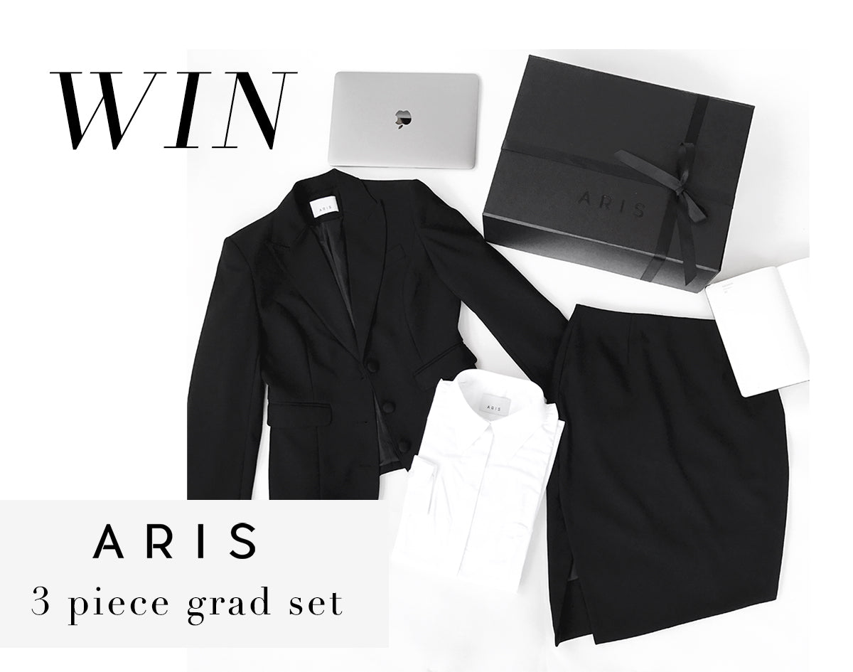 Win-suit-set
