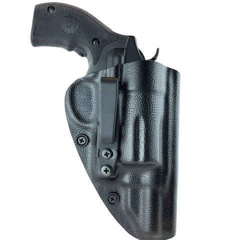 Smith & Wesson-inside Waistband Holsters (IWB)