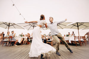 Top 10 Wedding Trends for 2020