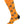 Balloon Dog