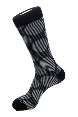Bicycles Sock
