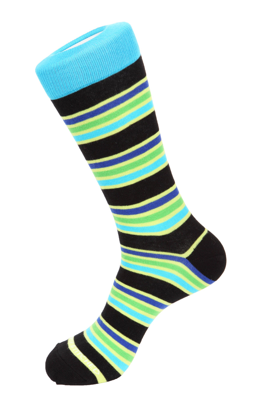 Durango Stripe Socks