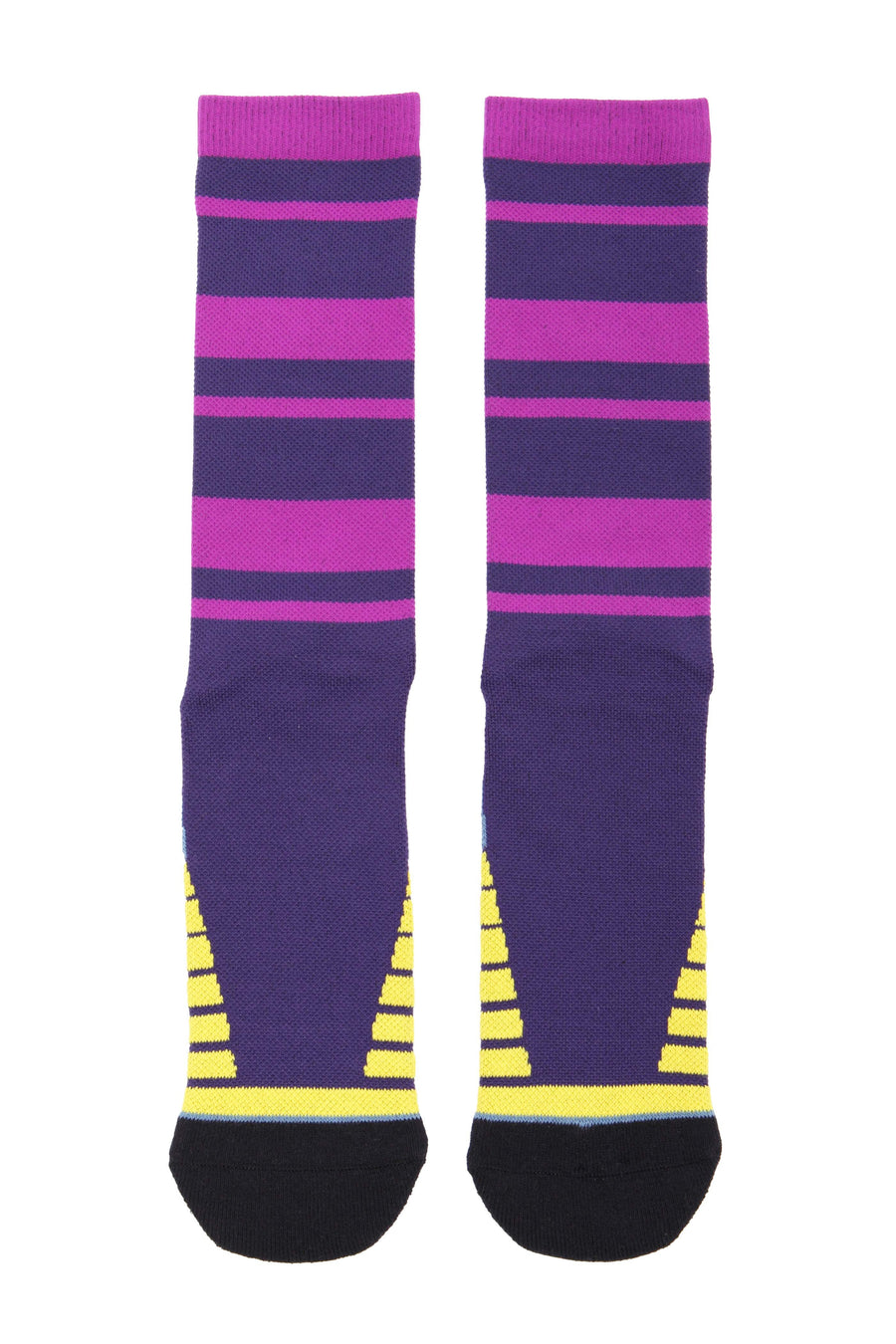 Jump Stripe Athletic
