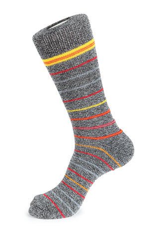 Bus Multi Sock