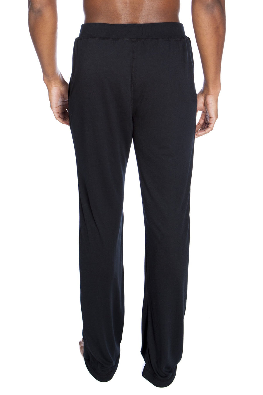 Super Soft Lounge Pant