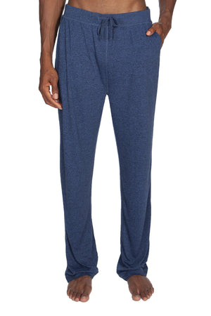 Poly Viscose Lounge Pant