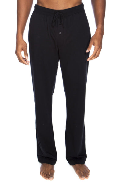 Light Weight Jersey Lounge Pant