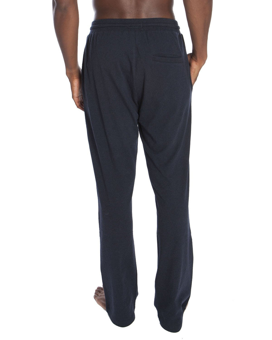 Light Weight Straight Leg Lounge Pant