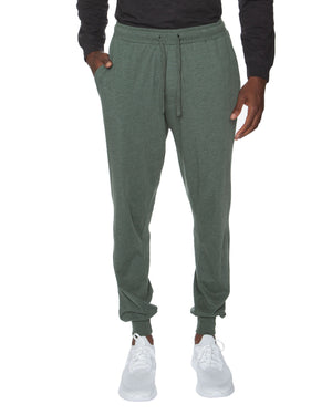 Super Light Weight Cuffed Lounge Pant