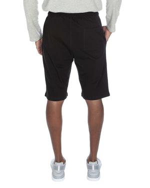 Light Weight Jersey Short