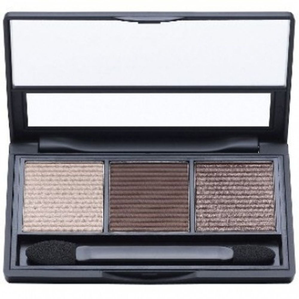 ModelCo Eyeshadow Trio