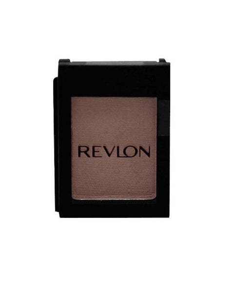 2 x Revlon Eye Shadow Mono 060 Taupe 1.4g