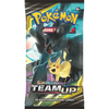 Pokemon TCG Sun & Moon Team Up Booster Box (36 Packs)