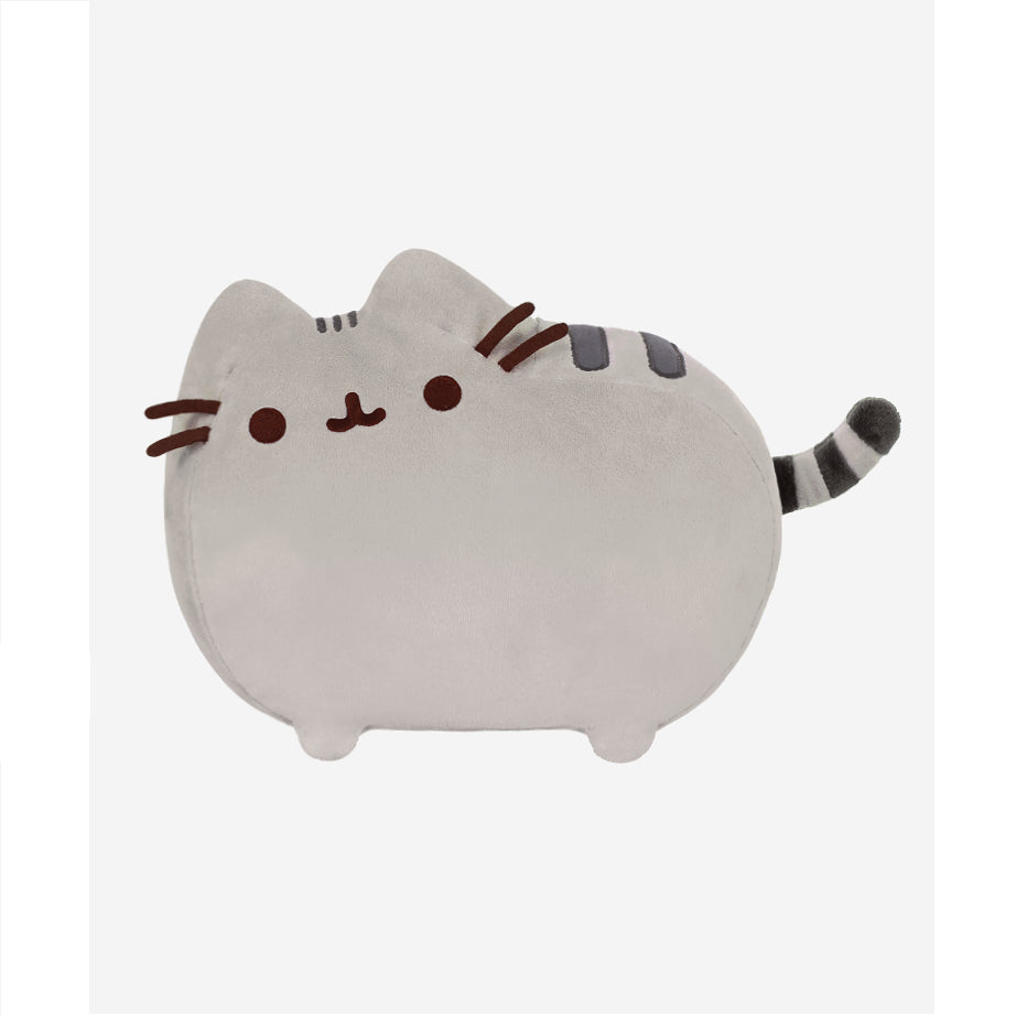 Pusheen the Cat Plush 15cm by Gund