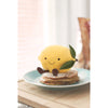 Jellycat Amuseable Lemon - 24cm