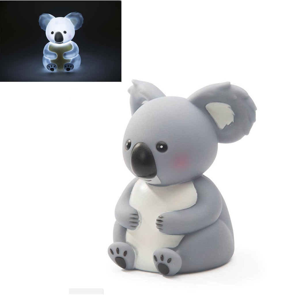 Illuminate LED Koala Night Light
