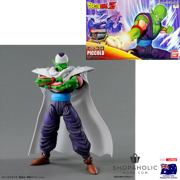 Bandai Figure-rise Standard Dragon Ball Piccolo BANDAI SPIRITS Model Kit