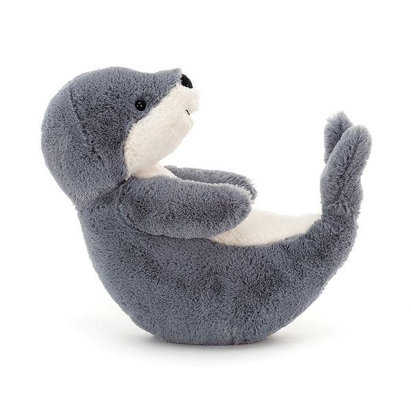 Jellycat Bashful Seal Medium - 22cm