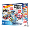 Hot Wheels Maker Kitz - Championship Set