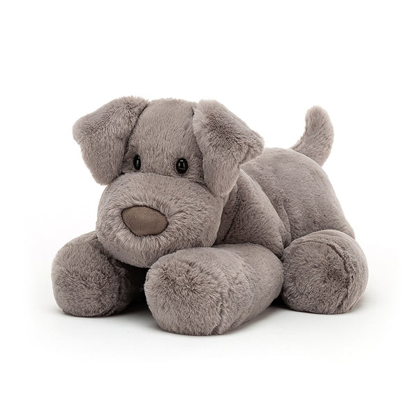 Jellycat Huggady Dog Medium 22cm