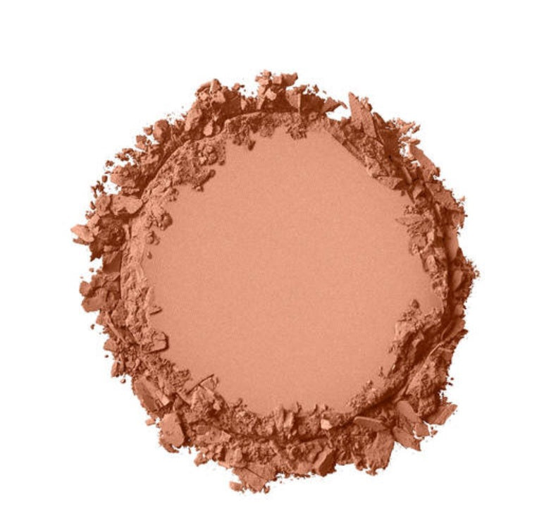 NYX Illuminator Illuminating Bronzer for Face and Body