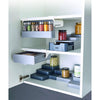 Joseph Joseph CupboardStore in Cupboard, Under-Shelf Spice Rack