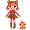 Mini Lalaloopsy Dolls