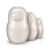 FRED M-CUPS Matryoshkas Measuring Cups