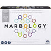 Marbles Marbology - Puzzle Game