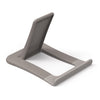Bobino Adjustable Phone Stand - Stylish Minimalist Phone Holder